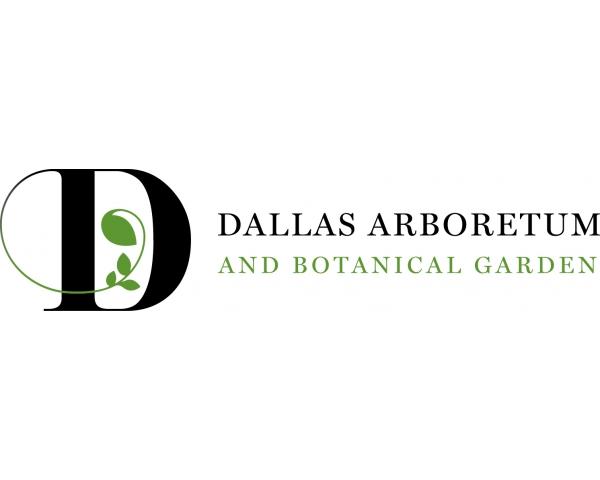 Dallas Arboretum & Botanical Society