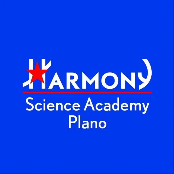Harmony Science Academy - Plano