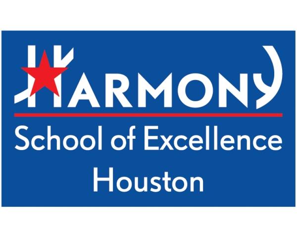 Harmony School of Excellence - Houston