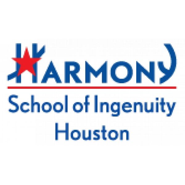 Harmony School of Ingenuity- Houston