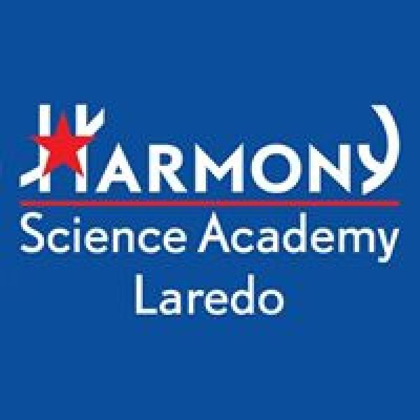 Harmony School of Excellence Laredo