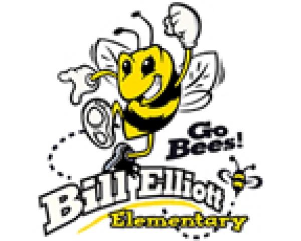 Bill J. Elliott Elementary.