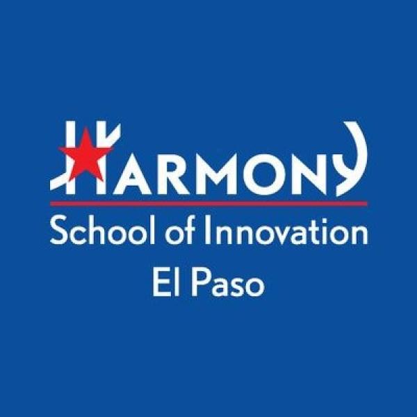 Harmony School of Innovation El Paso