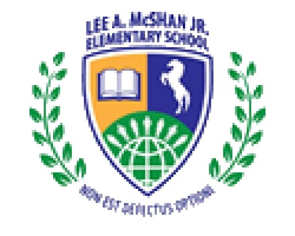 McShan, Lee A.