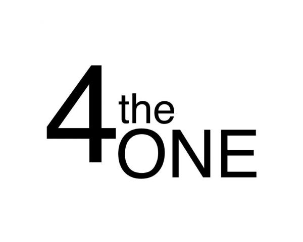 4theONE Foundation