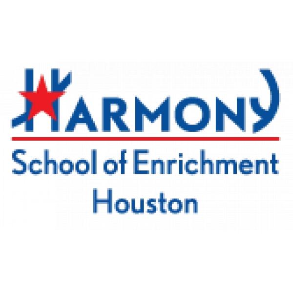Harmony School of Enrichment-Houston