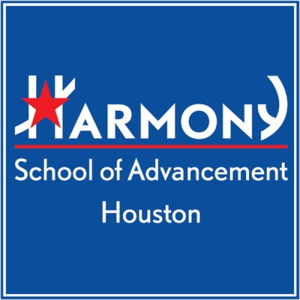 Harmony School of Advancement- Houston