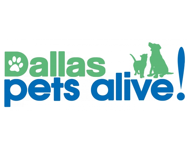 Dallas Pets Alive
