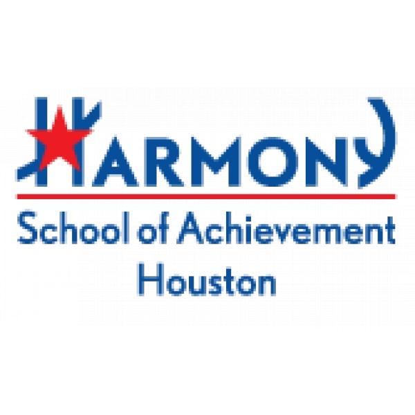 Harmony School of Achievement - Houston
