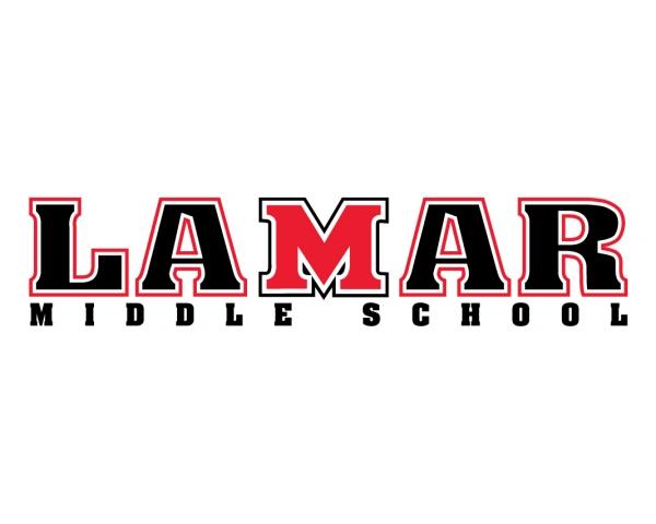 Lamar Middle School