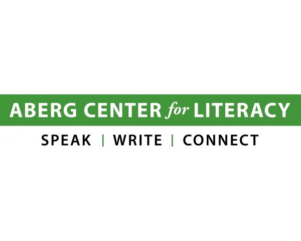 Aberg Center for Literacy