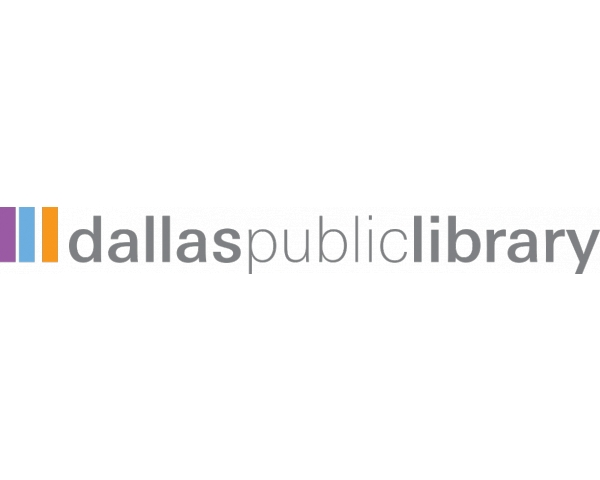 City of Dallas Public Library