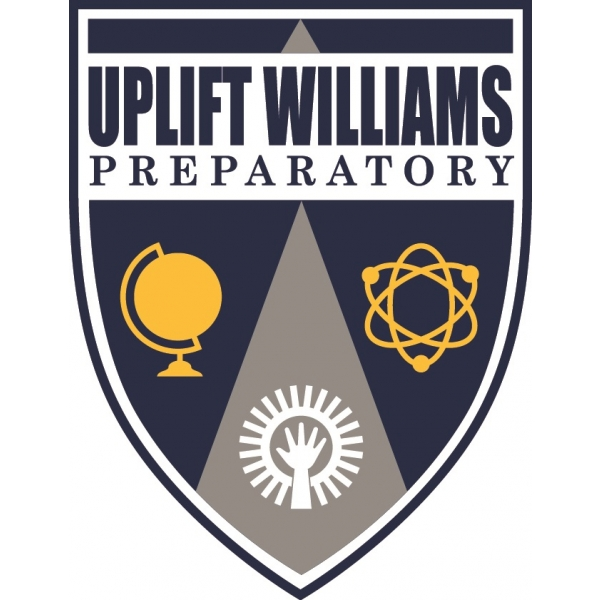 Uplift Williams High School