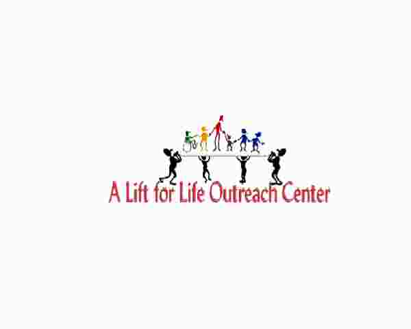 A Lift for Life Outreach Center, Inc