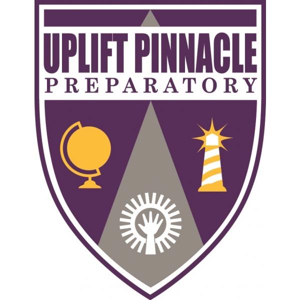Uplift Pinnacle Primary School