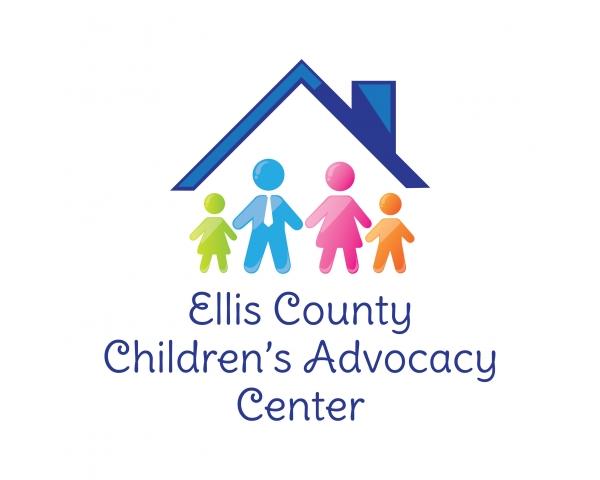 Ellis County Children's Advocacy Center