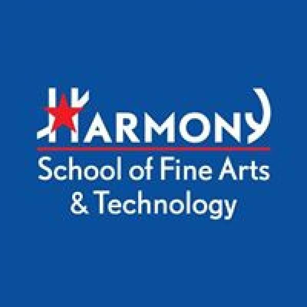 Harmony School of Fine Arts and Technology - Houston