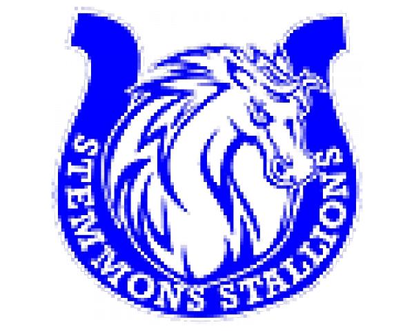 Stemmons, Leslie A.