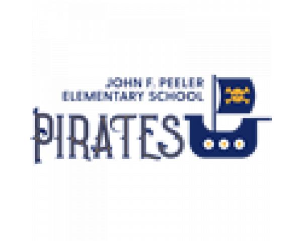 Peeler, John F.