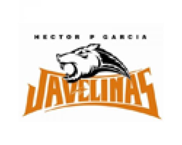Garcia, Hector P.