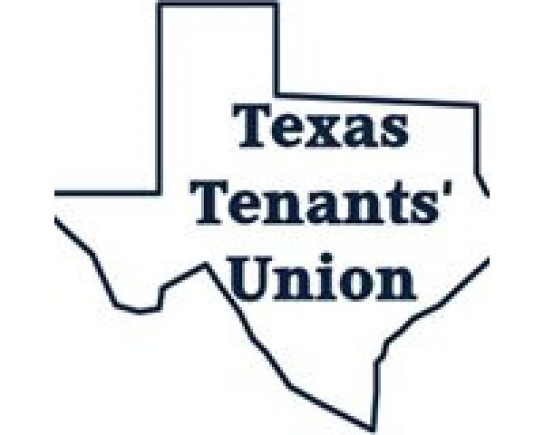 Texas Tenants' Union
