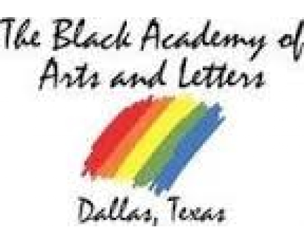 Black Academy of Arts & Letters