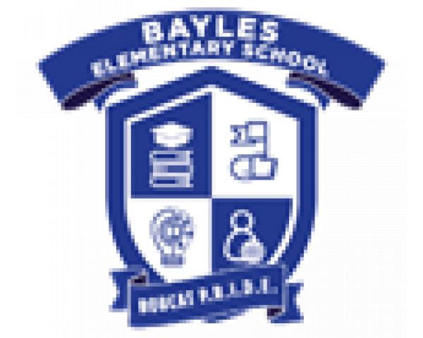 Bayles