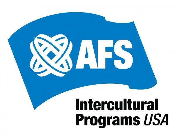 AFS-USA Intercultural Programs of North Texas