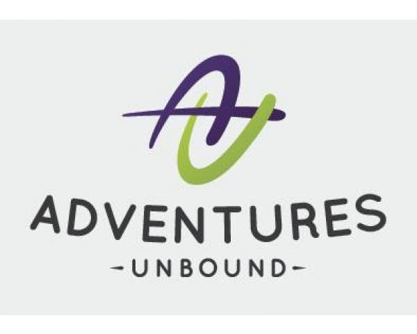 Adventures Unbound