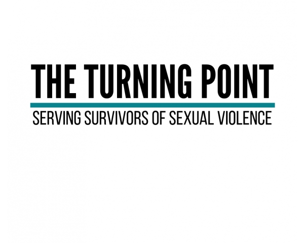 Rape Crisis Center of Collin County The Turning Point