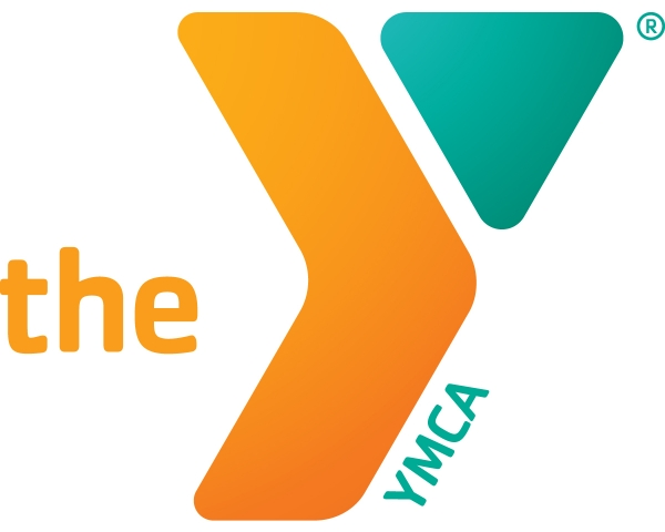 YMCA of Greater Williamson Co.