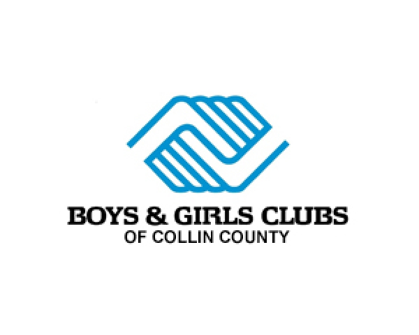 Boys & Girls Clubs of Collin County