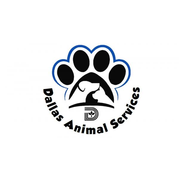 City of Dallas Animal Services