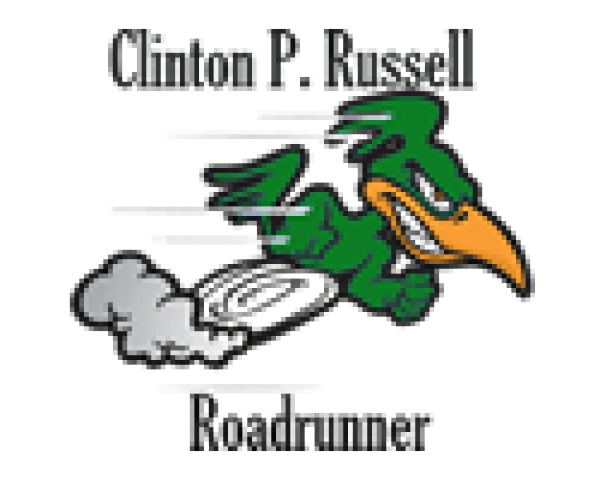 Russell, Clinton P.