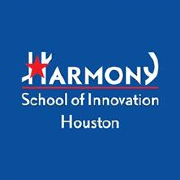 Harmony School of Innovation - Houston