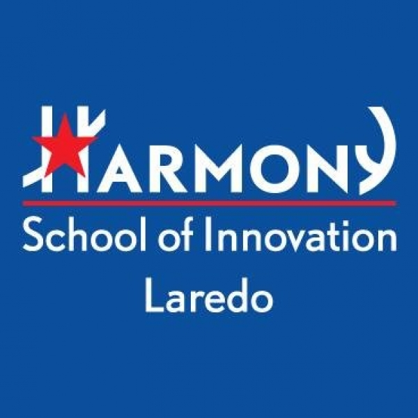 Harmony School of Innovation Laredo