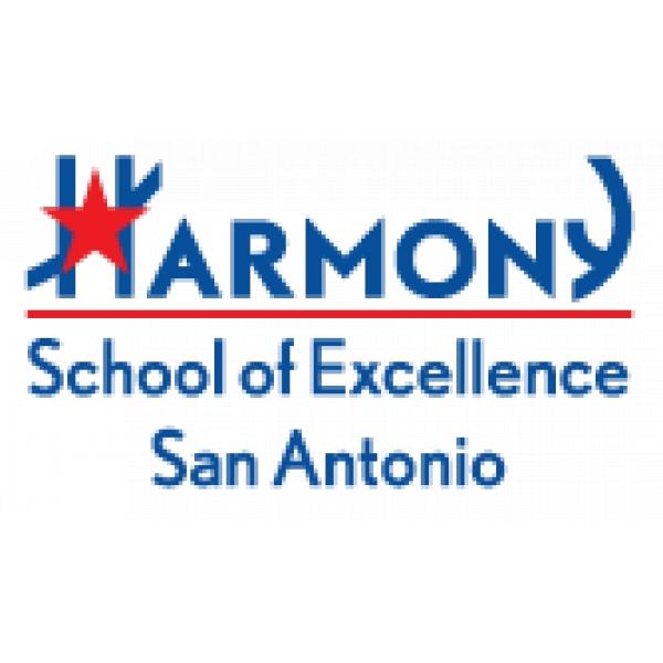 Harmony School of Excellence San Antonio