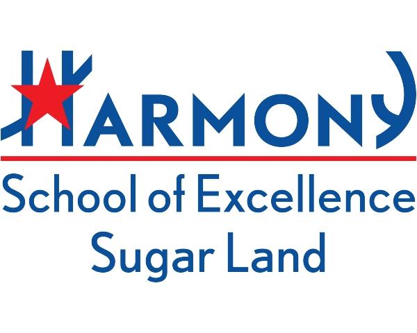 Harmony School of Excellence - Sugar Land