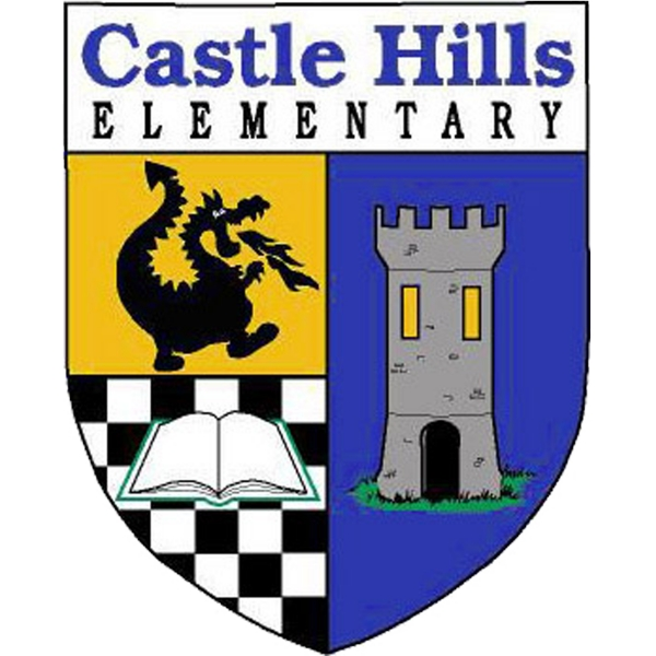 Castle Hills Elementary