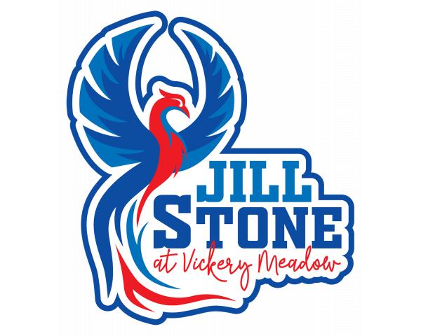 Stone, Jill