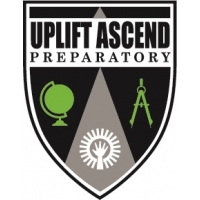 Uplift Ascend Middle School