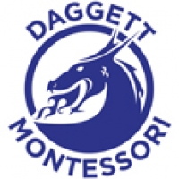 Daggett Montessori
