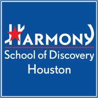 Harmony School of Discovery - Houston