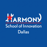 Harmony School of Business - Dallas