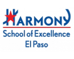 Harmony School of Excellence El Paso