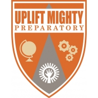 Uplift Mighty Middle School