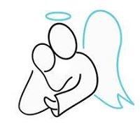 Appalachian Angels