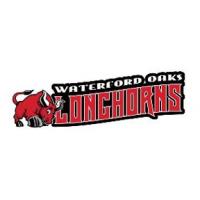 Waterford Oaks Elementary School