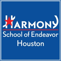 Harmony School of Endeavor - Houston