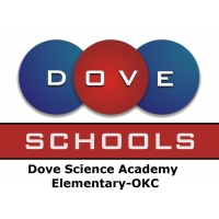 Dove Science Academy - Elementary